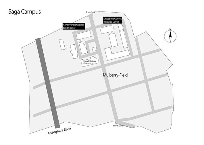 campusmap_saga_s