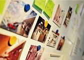 designengineeringandmanagement4