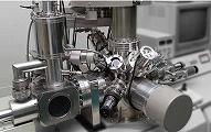 materialspropertiescontrol1