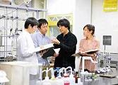 materialspropertiescontrol2